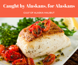 Copy of halibut ad_fb