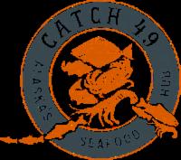 CATCH 49 - Alaska's Seafood Hub