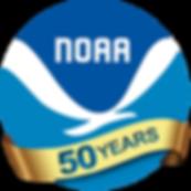 NOAA Circle Logo.png