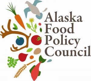 AFPC Logo