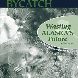 AMCC_bycatch-wasting-alaska-future-secon