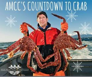 AMCC Crab Countdown1
