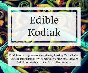 Edible Kodiak graphic_FB