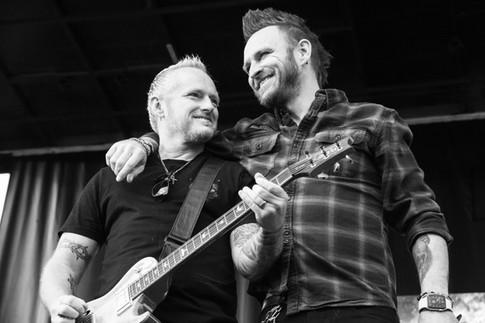 Live rock returns with Mat-Su Rock Fest