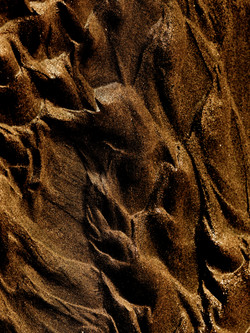 Sand IV