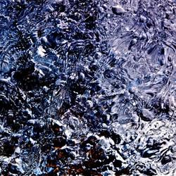 Arctic Ice V