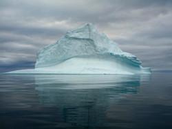 Greenland V