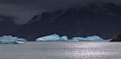 Greenland I