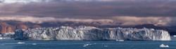Greenland VI