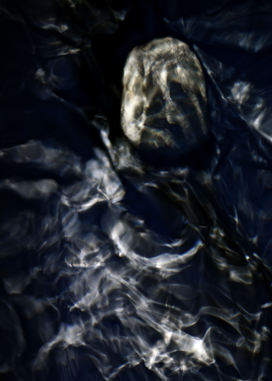 Aqua VIII