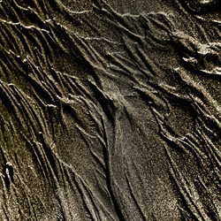 Sand VII