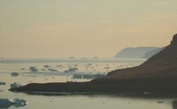 Greenland XI