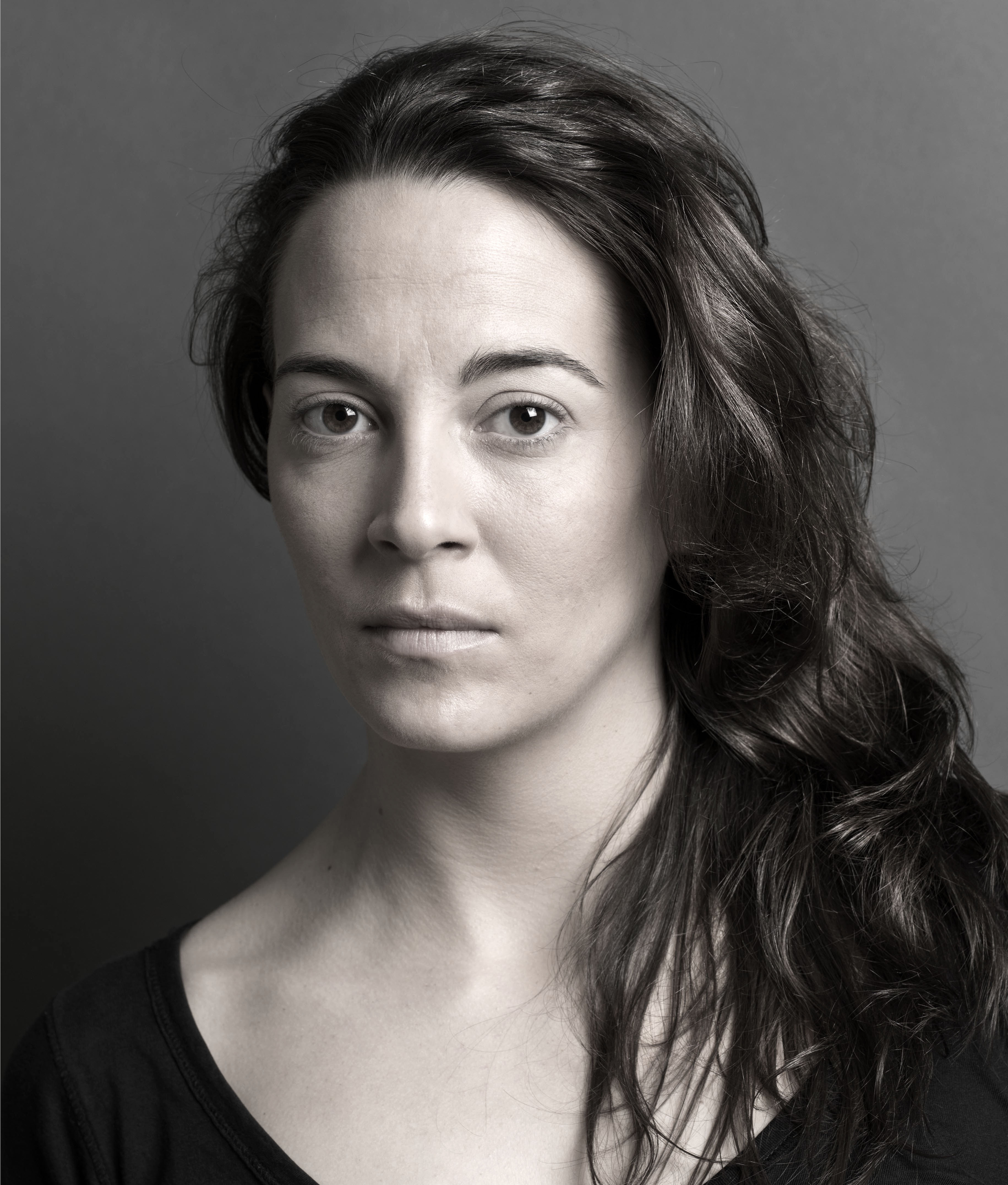 "Lucía Álvarez ""La Piñona"""