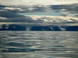 Greenland VIII