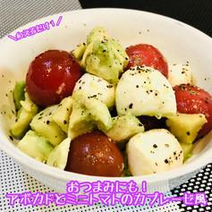 レシピ_200501_0023.jpg