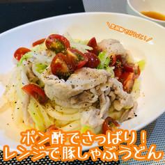 レシピ_200609_0037.jpg