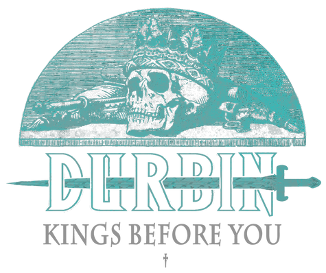 Kings Before You - Shirt.png