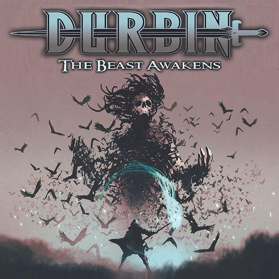 Durbin Album Cover.jpg