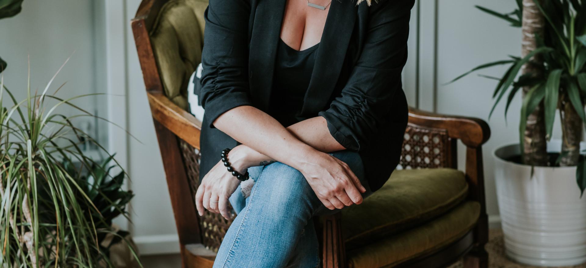 JanineDeanna--KelseyD--2020-78.jpg