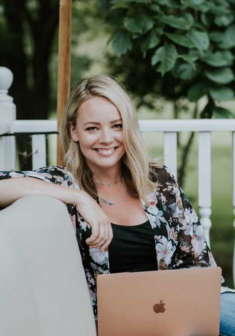 JanineDeanna--KelseyD--2020-40.jpg