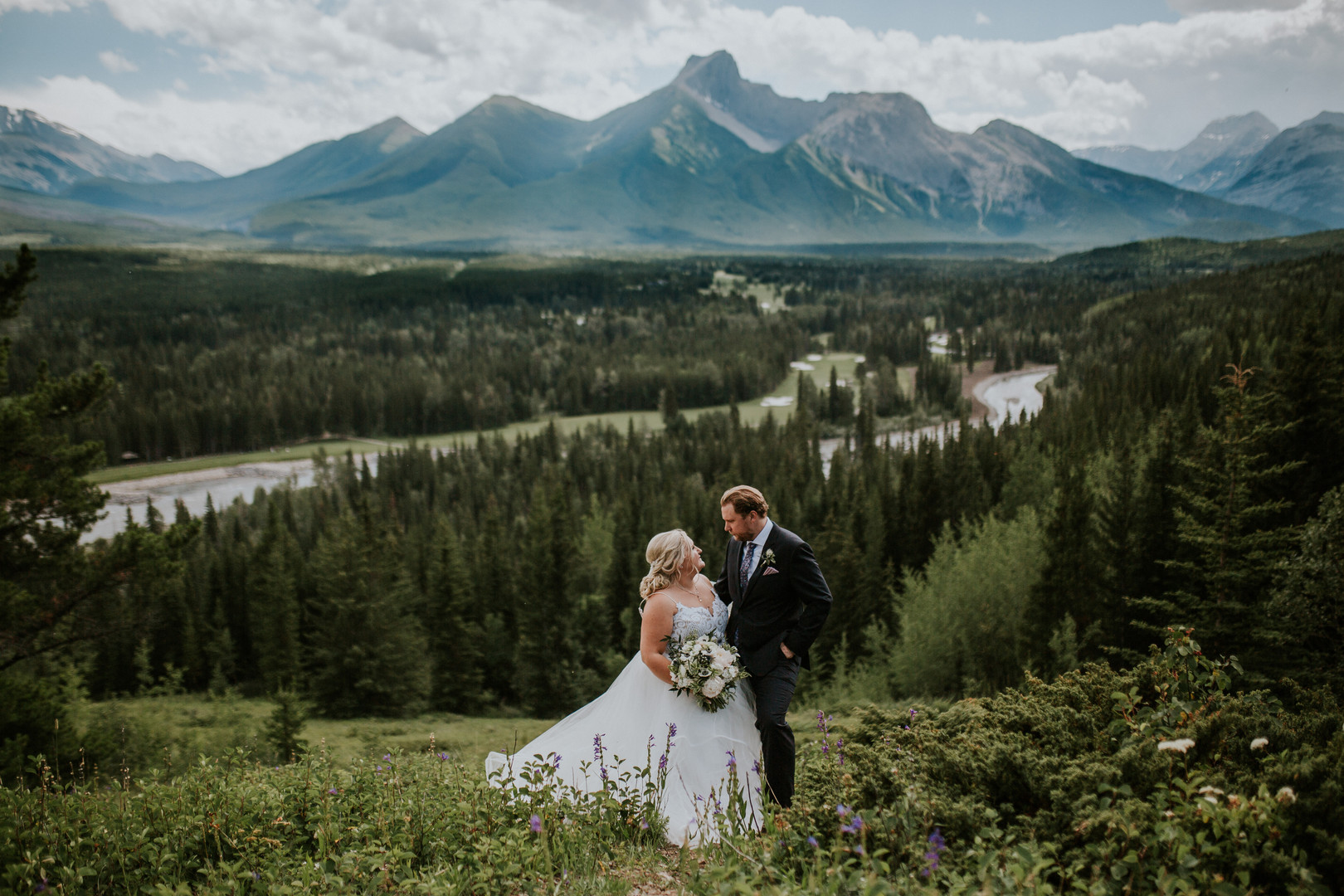 kananaskiswedding (10 of 12).jpg