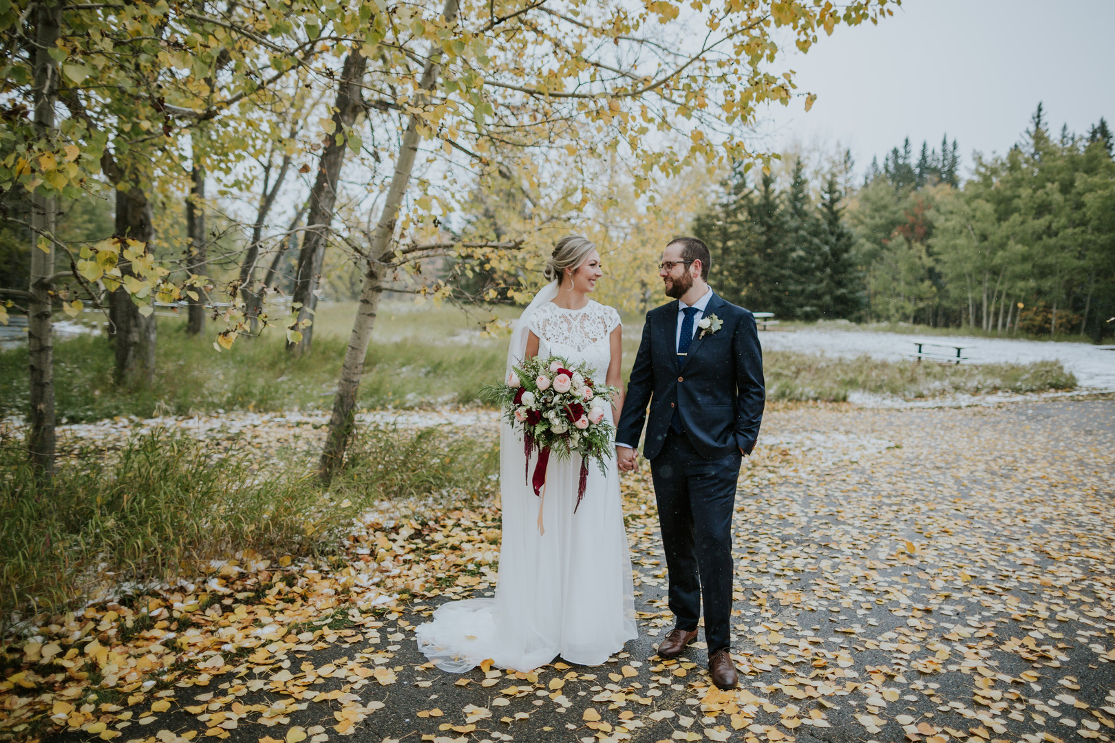 CalgartFallWeddingS&P (10 of 90).jpg