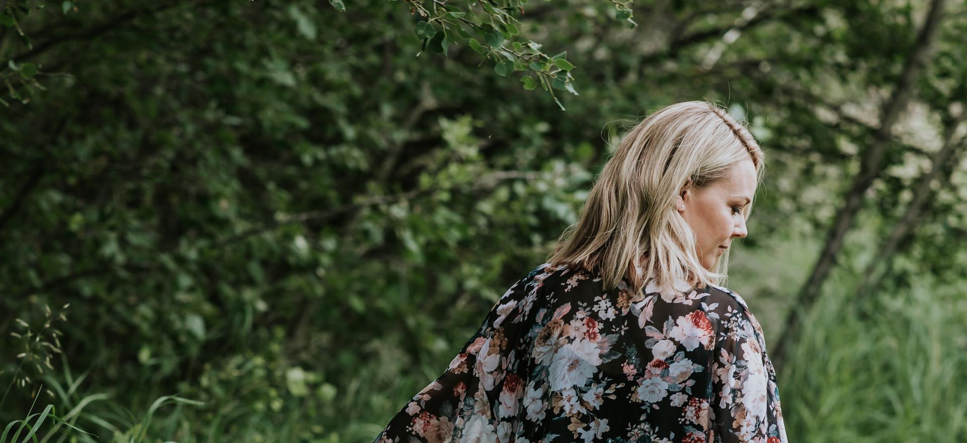 JanineDeanna--KelseyD--2020-31.jpg