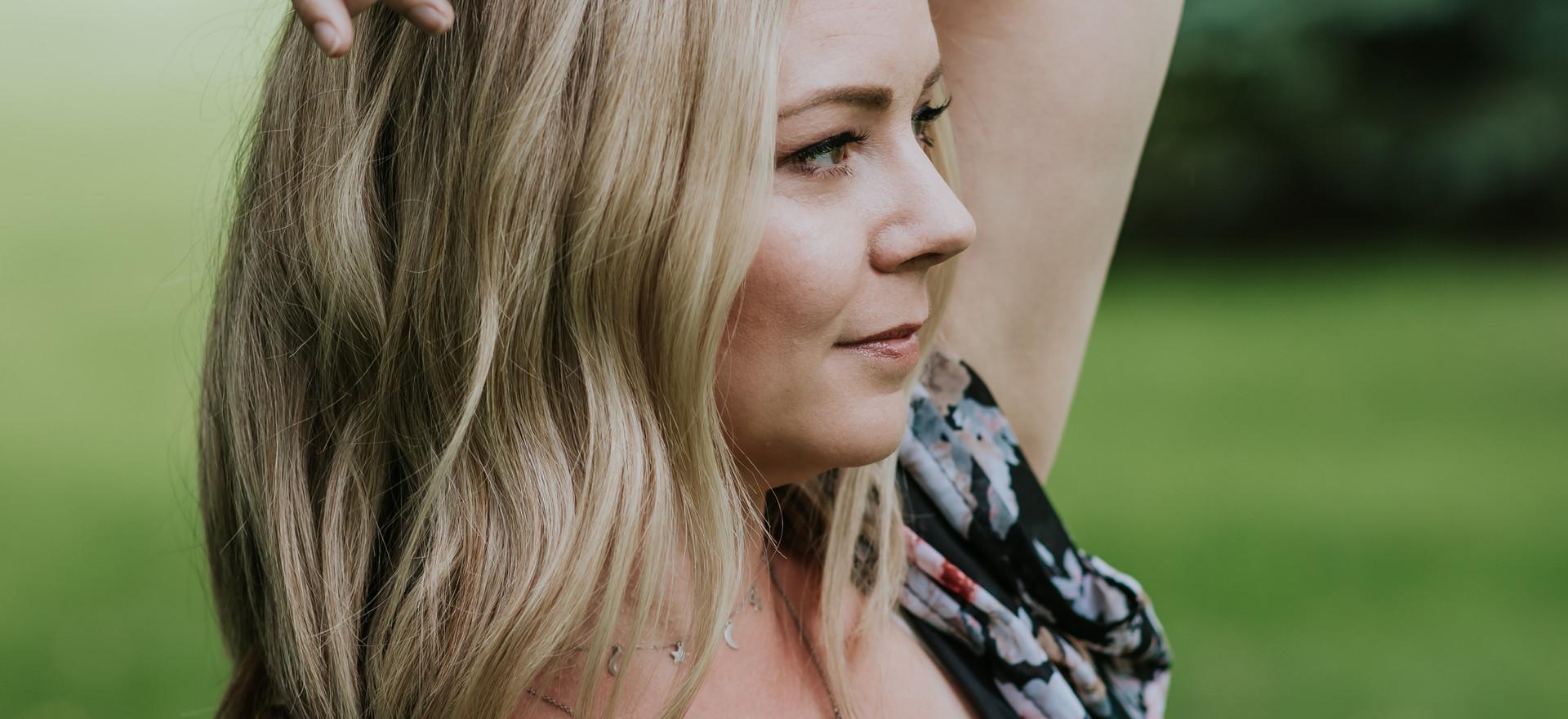 JanineDeanna--KelseyD--2020-13.jpg