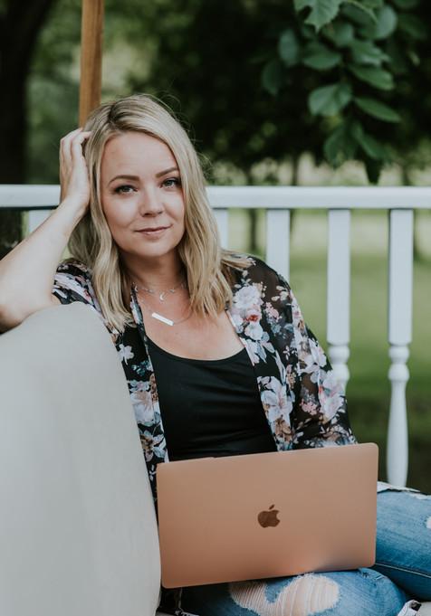 JanineDeanna--KelseyD--2020-44.jpg