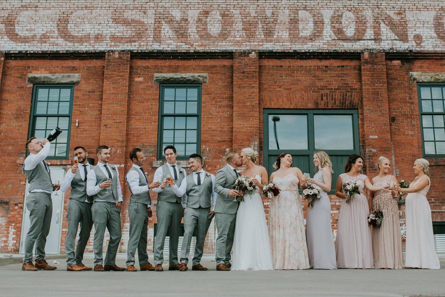 Maddy Jarret Wedding-BLOG-0202.jpg