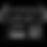 Screen Shot 2019-12-20 at 3.38.06 AM.png