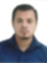 Jorge Luis sanchez.png