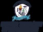 logo-itsb.png