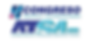 logo atsa 2019.png