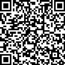 QR Code (2).png