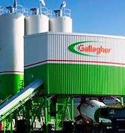 gallagher 5.jpg