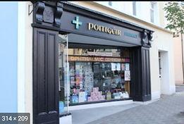 McDevitts Pharmacy.jpg