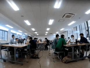 2021年度「奈良県の宝物」第2回セミナー開催!