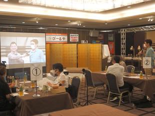 2021年度「滋賀県の宝物」第2回セミナー開催!