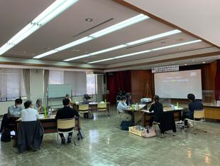 2021年度「兵庫北播磨の宝物」第4回セミナー開催!