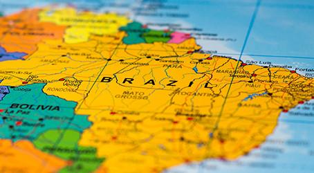 On the Prospects of Economic Development in Latin America