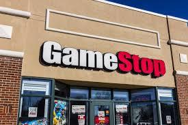 The Case for Not Regulating GameStop
