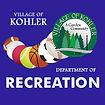 Recreation.kohler.logo.jpg