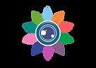 Full_Logo_0.png
