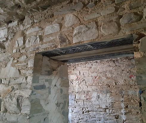 stoneopeningWEB2.jpg
