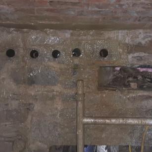 5 pipe service