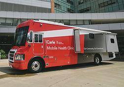 mobile-health-clinic.jpg