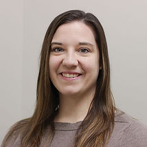 Amanda Barshney RN