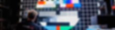 Standlux udlejning Av Scene Lys Lyd Movingheads Martin led tech-led skærm udstyr storskærm testbillede