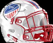 DC Presidents Helmet.png